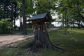 Sasayama Castle09n4592.jpg