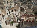 Sassi di Matera 2016 50.jpg