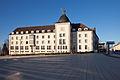 Sassnitz Kurhotel.jpg