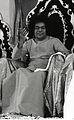 Sathya Sai Baba 1996 300dpi.jpg