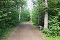 Saue, Harju County, Estonia - panoramio (48).jpg