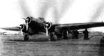 Savoia Marchetti SM.79 I MAGO 02.png