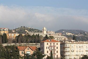 Savona from the port 2010 7.jpg