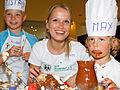 Schauspielerin & Moderatorin Nova Meierhenrich ist Botschafterin der SOS-Kinderdörfer.jpg