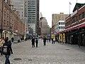 Schermerhorn Row & Fulton St cool & cloudy jeh.jpg