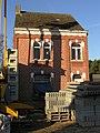 ScherpenheuvelZichem Averbode KleineBroekstraat31 - 158116 - onroerenderfgoed.jpg