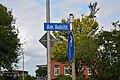 Schleswig-Holstein, Glückstadt, Stadtteil Bole NIK 7872.jpg