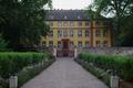 Schlitz Graefin-Anna-Strasse 4 f.png