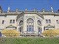 Schloss-Albrechtsberg-Fassade-Süden.jpg
