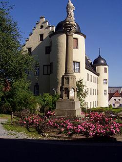 SchlossOberschwarzach.JPG