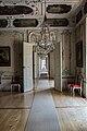 Schloss Eggenberg Saal 5.jpg