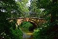 Schloss Grafenegg - Brücke im Schlosspark.jpg