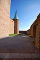 Schloss Kalmar - Kalmar slott-10 21082015-AP.JPG