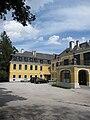 Schloss Neuwaldegg 18.JPG