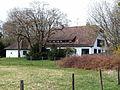 Schloss Solitude Stuttgart 34.JPG