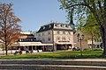 Schlossplatz 10 Hohenems.JPG