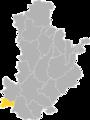 Schneckenlohe im Landkreis Kronach.png