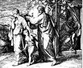 Schnorr von Carolsfeld Bibel in Bildern 1860 027.png