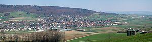 Schöfflisdorf - Schöfflisdorf
