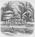 School-House, Cuddapah (LMS, 1869, p.16).jpg