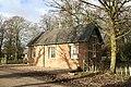 Schoolroom - geograph.org.uk - 112897.jpg