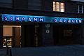 Schramm-Garagen 20141001 8.jpg