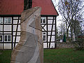 Schultenhof-DSCN5291-a.jpg