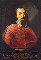 Schultz Charles Ferdinand Vasa.jpg