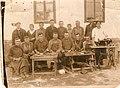 Schustereibetrieb in Rastadt, Odessa.jpg