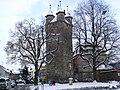 Schwaebisch Gmuend 2005 016.jpg