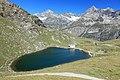 Schwarzsee, Zermatt.jpg