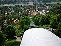 Schwebebahn - panoramio.jpg