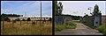 SchwedtNVA07 09 03 jiw.jpg