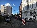 Schweimlerstraße.jpg