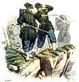 Schweizer Armee Scharfschuetzen 1862.jpg