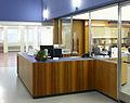 Schweizerische Nationalbibliothek - Ebene1 Foyer Infotheke.jpg