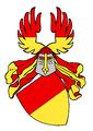 Schwerin-Ur-St-Wappen.png