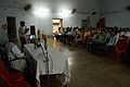 Science Lecture - Manas Maity - Labour Welfare Centre - Howrah 2012-11-18 1928.JPG