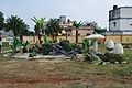 Science Park - Ranchi Science Centre - Jharkhand 2010-11-29 8865.JPG