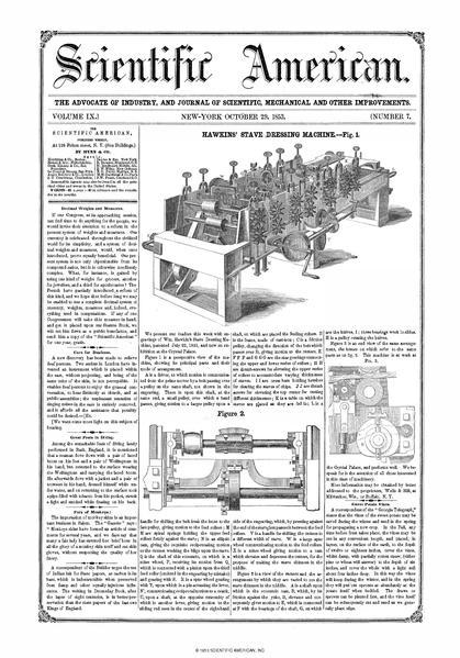 File:Scientific American - Series 1 - Volume 009 - Issue 07.pdf
