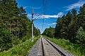 Sciklieva reserve (Belarus, June 2020) 06.jpg