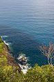 Scogli nel mare blu - panoramio.jpg
