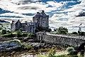 Scotland (133423213).jpeg