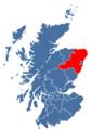 Scotland Aberdeenshire.png