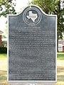 Scott Joplin TxHM.jpg