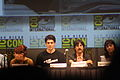 Scott Pilgrim Comic-Con Panel 4.jpg