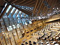 Scottish Parliament II (4228191221).jpg