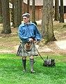 Scottish Terriers 07Tac 503.jpg