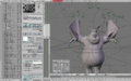 Screenshot Blender - BigBuckBunny.png