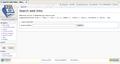 Screenshot Search web links Βικιβιβλία.png